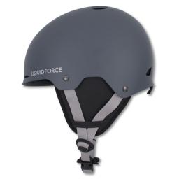 Liquid Force 2019 NICO CE SLATE helmet