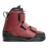 Liquid Force 2018 HOOK 4D Boots