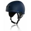 Liquid Force 2018 FLASH NAVY helmet