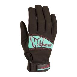 HO 2014 Pro Grip gloves