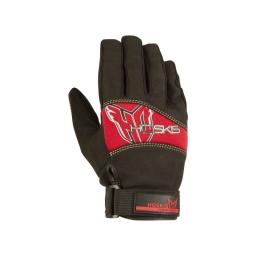 HO 14 Pro Grip S rękawice