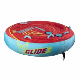 GLIDE 2019 2 tube