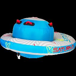 HO 2017 Saturn 2 Tubee