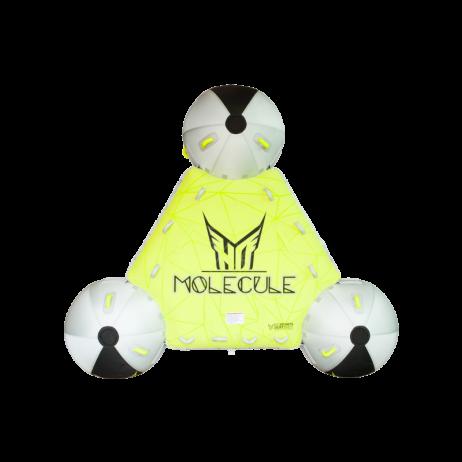 HO 2019 Molecule Tubaa