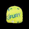 HO 2019 Fury