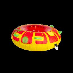 HO 2019 Citrus tubaa