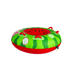 HO 2019 Watermelon