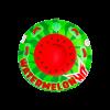 HO 2019 Watermelon tubaa