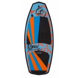 Ronix 2017 SUPER SONIC POWERTAIL