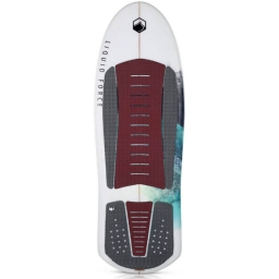 Liquid Force 2018 Sheila Wakesurf Board