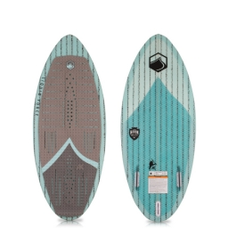 Liquid Force 2019 KEEN wakesurf