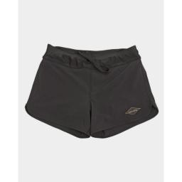 FOLLOW 2019 Pharaoh BLK shorts