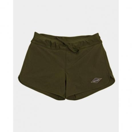 FOLLOW 2019 Pharaoh OLI shorts