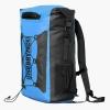 Fish Dry Pack Explorer 2018 Blue