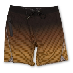Liquid Force 2019 CIPHER Blended boardshorts