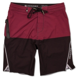Liquid Force 2019 CIPHER Blockadee boardshorts