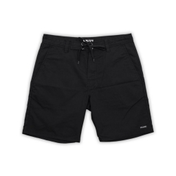 Follow 2019 ATV boardshorts BLK
