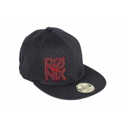 Ronix 2017 THE FLEXx