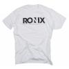 Ronix 2017 MEGACORP WHT