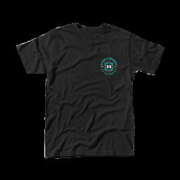 Byerly 2016 Stag t-shirtt