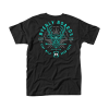 Byerly 2016 Stag t-shirt
