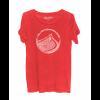 Liquid Force 2016 Doodle Berry T-Shirtt