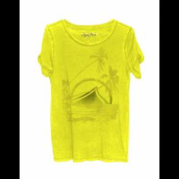Liqud Force 2016 Paradise T-Shirt