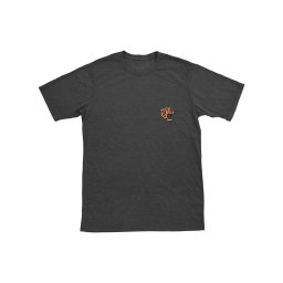 Ronix 2019 Jungle Cat T-shirt