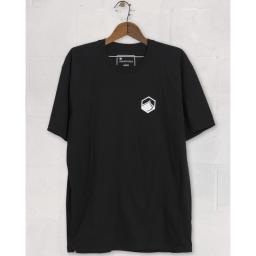 Liquid Force 2018 HEX DROP t-shirt