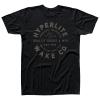 Hyperlite 2019 Standard BLK T-shirt