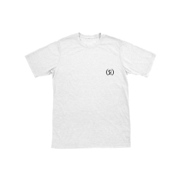 Ronix 2019 Surf Up WHT T-shirt
