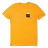 Liquid Force 2019 VERSE GOLD T-Shirt
