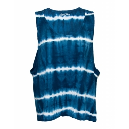 Liquid Force 2016 Jerry Royal Tanktop