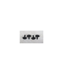 Liquid Force M6 T-NUT KIT screw
