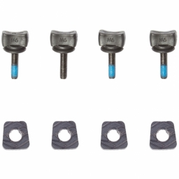 Hyperlite 2019 M6 Thumb Screw screw