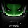 2016 Liquid Force Flash