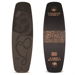 Liquid force 2020 BUTTERSTICK wakeboard