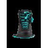 Ronix 2020 SIGNATURE WMN wiązanie boots
