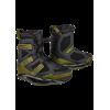 Ronix 2020 SUPREME EXP boots
