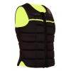 Liquid Force 2020 FLEX vest BLK
