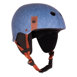 Liquid force 2020 FLASH kask DENIM