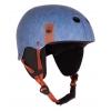 Liquid force 2020 FLASH helmet DENIM