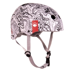 Liquid force 2020 FLASH helmet SWIRL