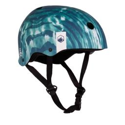Liquid force 2020 FLASH helmet TIE