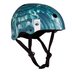 Liquid force 2020 FLASH kask TIE