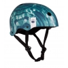 Liquid force 2020 FLASH helmet TIE
