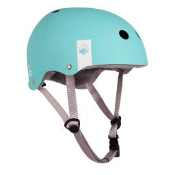 Liquid force 2020 FLASH helmet MINT