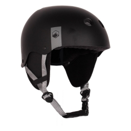 Liquid force 2020 FLASH kask BLK