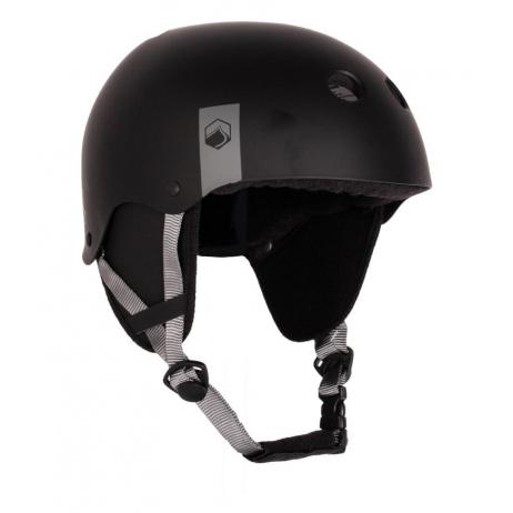 Liquid force 2020 FLASH helmet  BLK