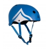 Liquid force 2020 HERO helmet BLUE